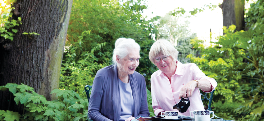 age uk buckinghamshire befriending