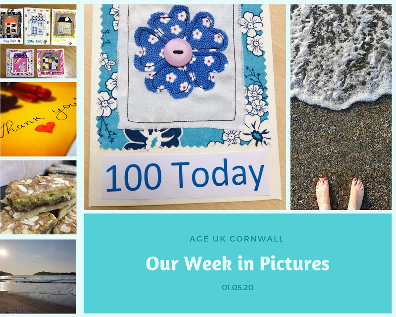 Our Week in Pictures 01.05.20 (2).png