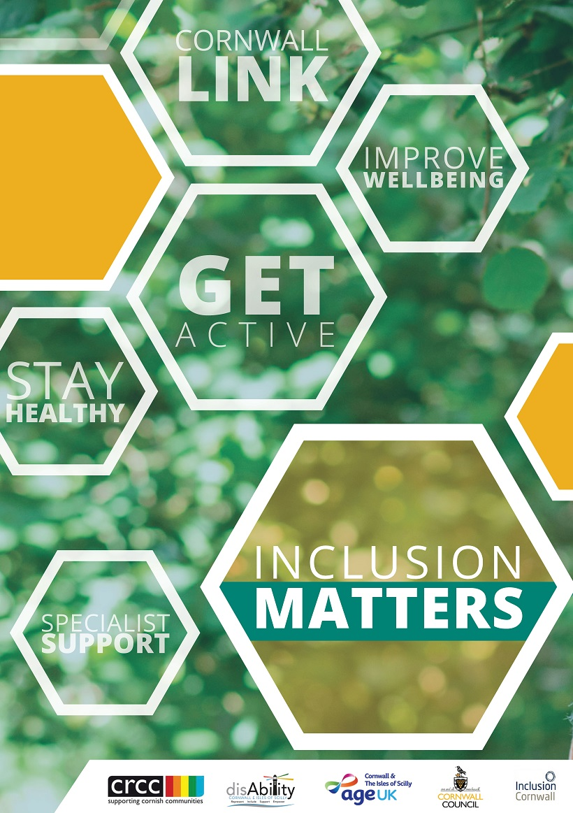 Inclusion Matters A5 email version_Page_1.jpg