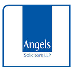 Angels Solicitors - Age UK Coventry