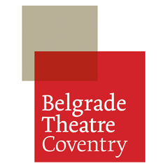 Belgrade Theatre - Age UK Coventry