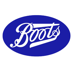 Boots - Age UK Coventtry
