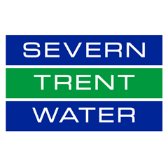 Severn Trent Water - Age UK Coventry