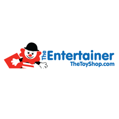 The Entertainer - Age UK Coventry