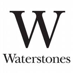 Waterstones - Age UK Coventry