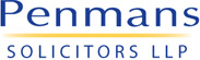 Penmans Solicitors - Age UK Coventry
