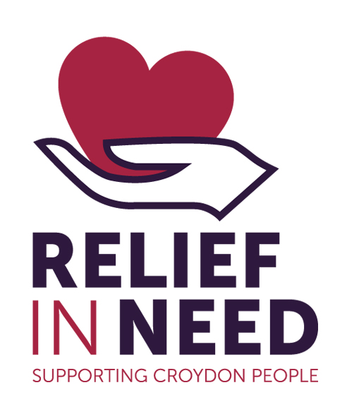 Relief in Need
