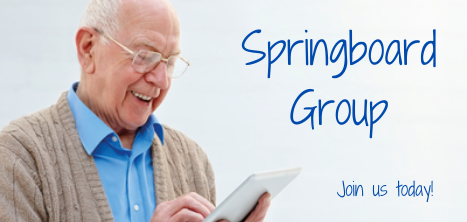 Springboard Group image