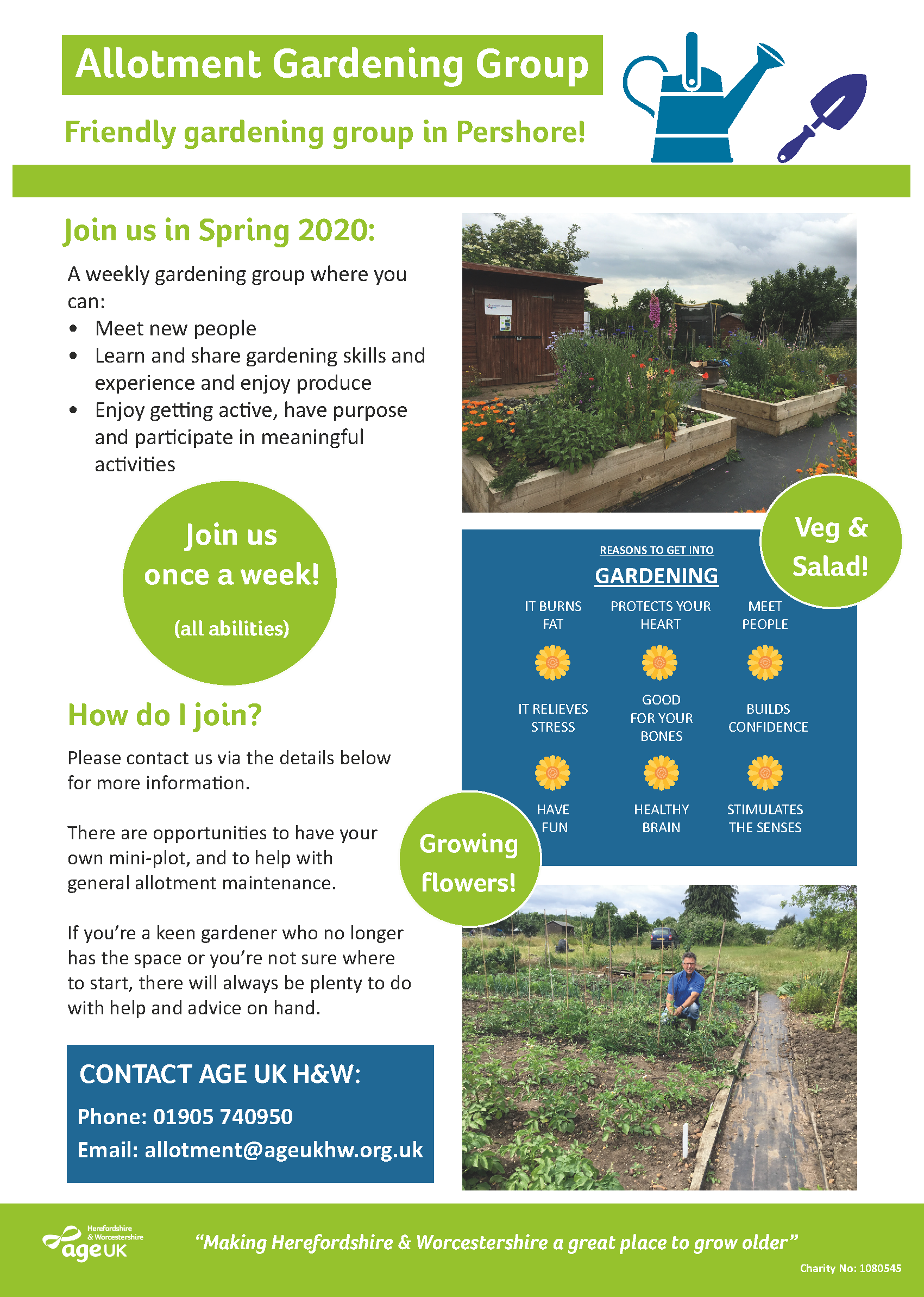 Allotment Posters Spring 2020.png