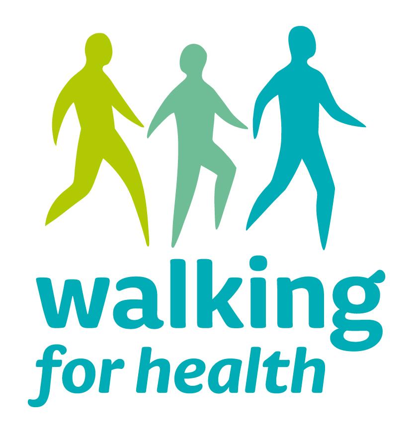 Age UK Herefordshire & Worcestershire | Walking Group
