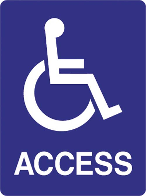 disabled access.jpg