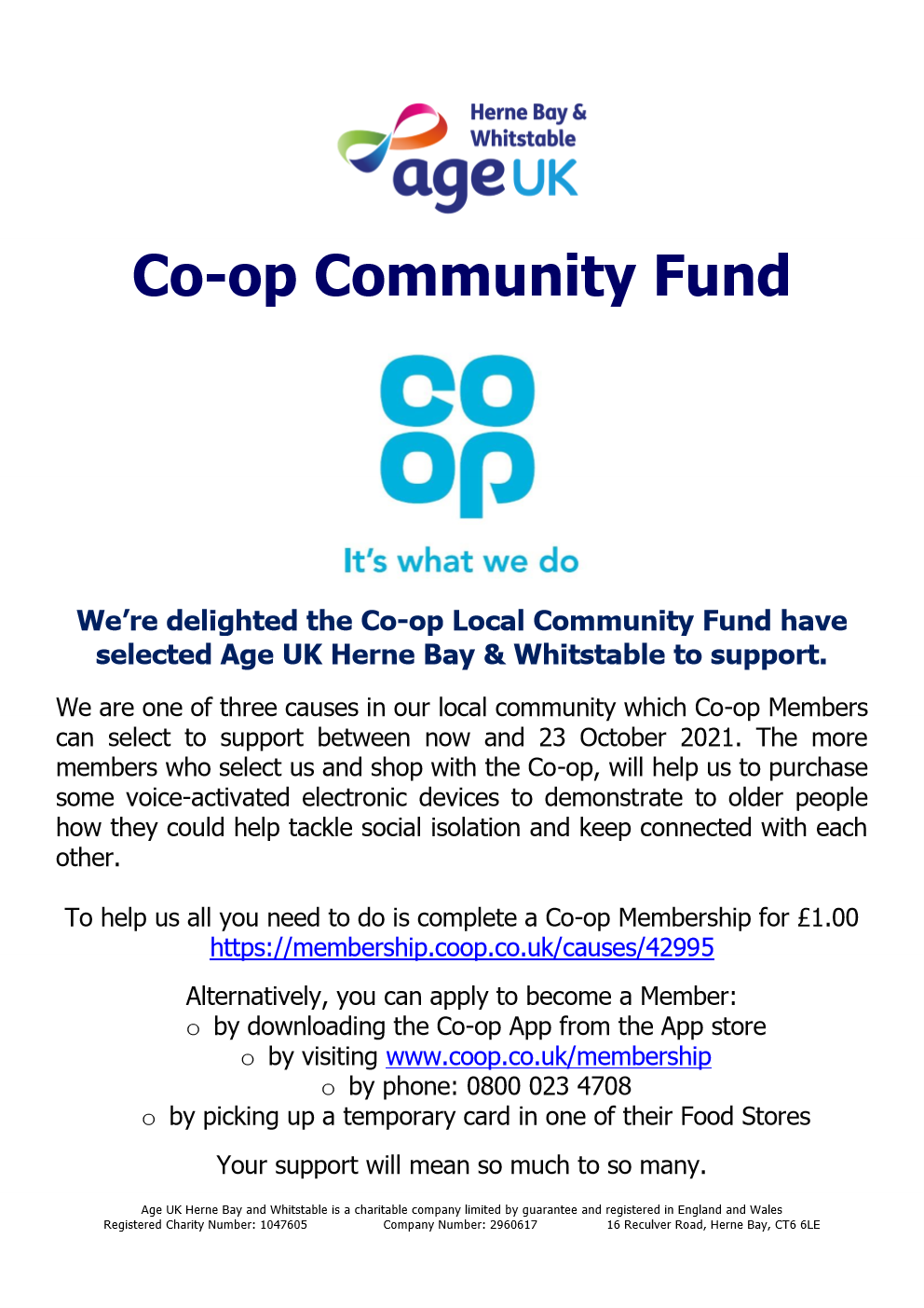 CO-OP COMM. FUND POSTER A4 04.11.20.jpg