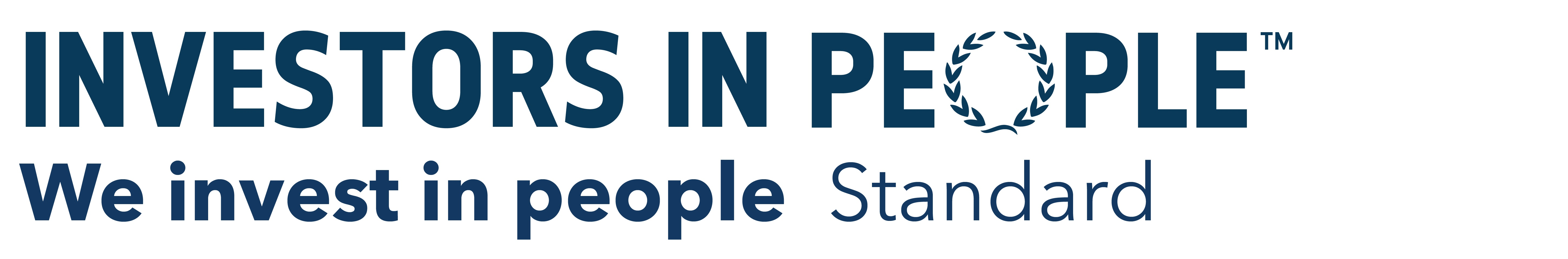 we-invest-in-people-standard-blue - 2019.jpg