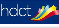 logo of Horsham District Community Transport