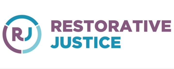 Age UK Isle of Wight | Restorative Justice