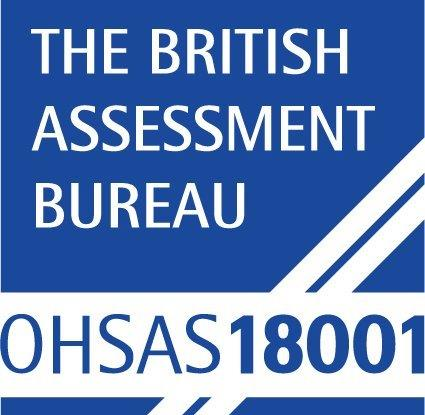 The British Assessment ISO8001