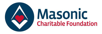 The Digital Champions Project is funded by the Masonic Charitable Foundation
