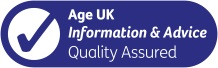 Age UK Manchester - Quality Assurance