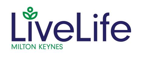 Live Life Milton Keynes