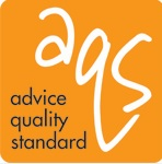 Advice Quality Standard