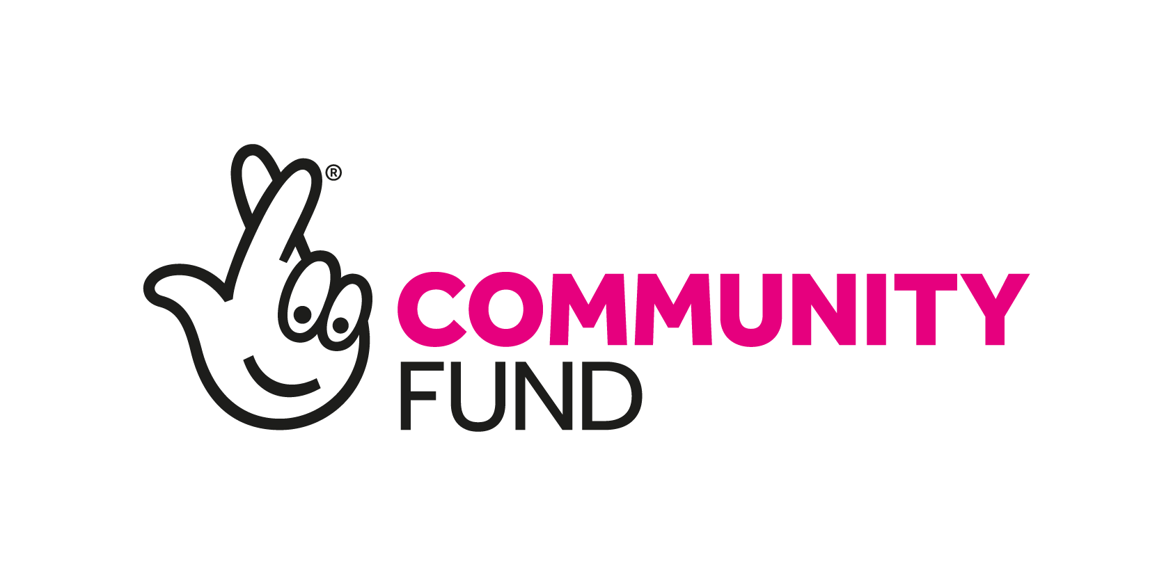 national lottery community fund grant