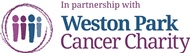 Weston Park Cancer Charity