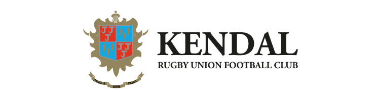 Kendal Rugby Union