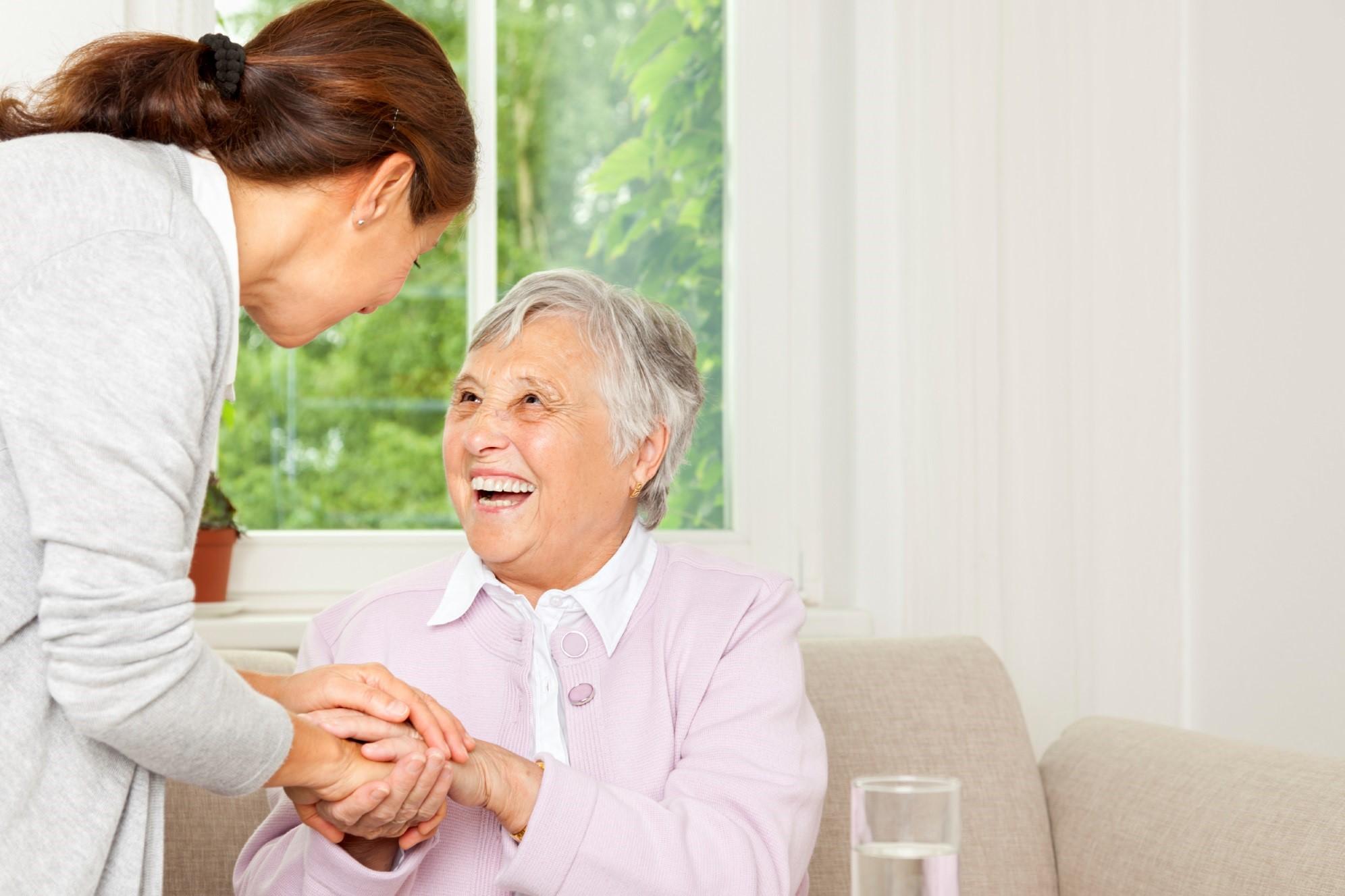 Florida Ethiopian Seniors Dating Online Service