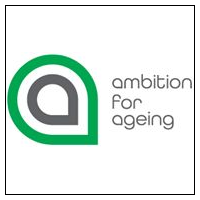 ambition-for-ageing