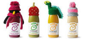 The Big Knit image