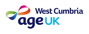 Age UK West Cumbria Logo