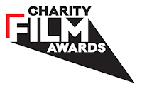 Charity Film Awards logo