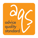 Age UK Westminster are Advice Quality Standard rated