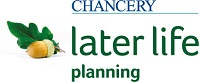 Chancery Later Life Planning logo