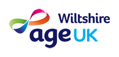 Age UK Wiltshire logo