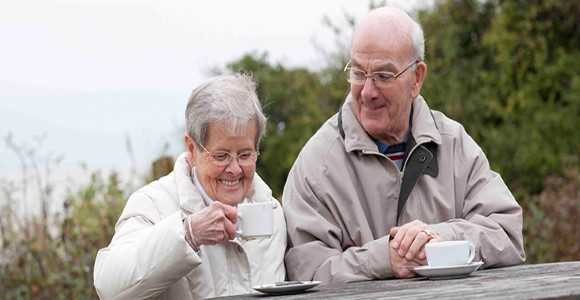 age uk worcester district activities and events