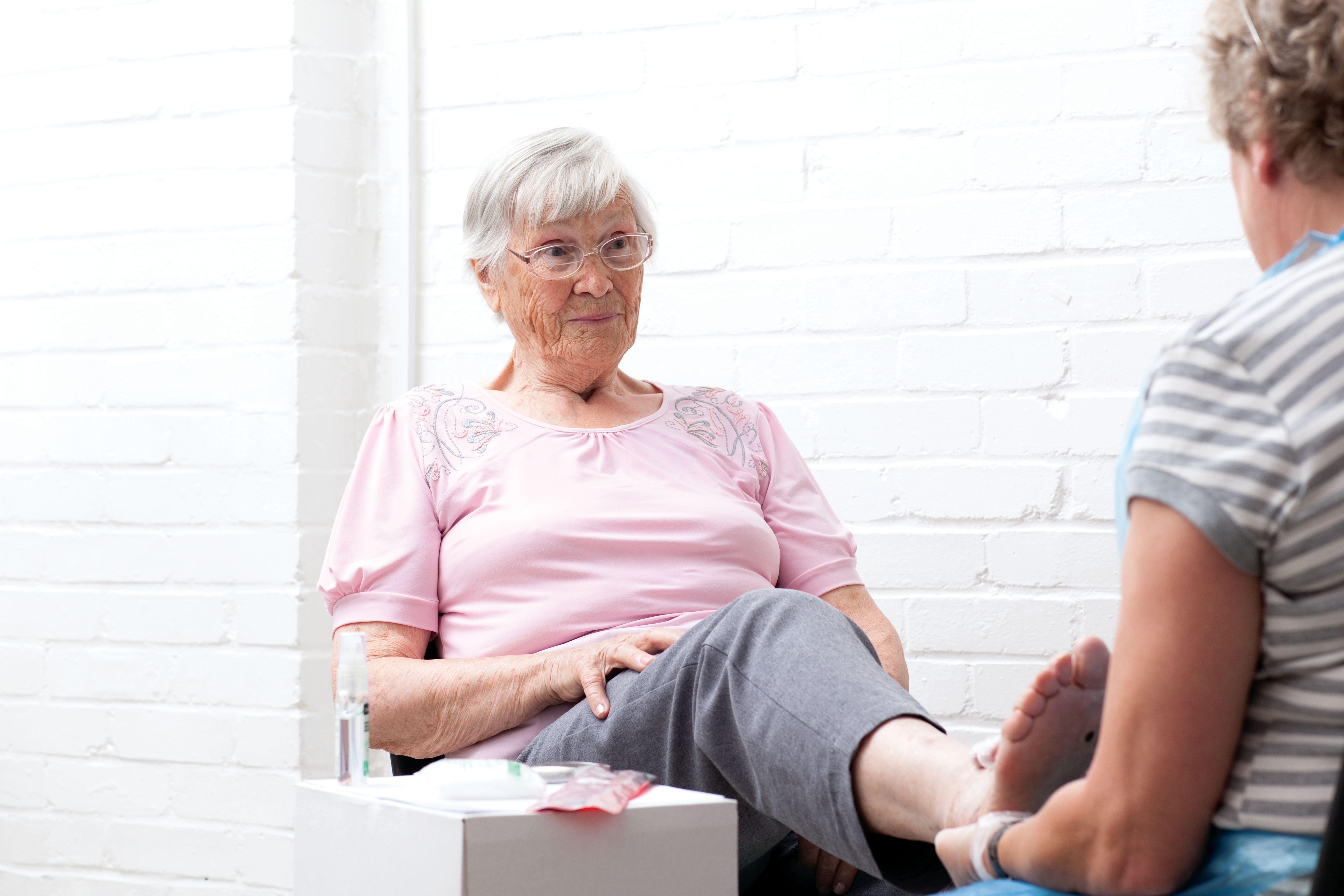 San Diego Canadian Senior Dating Online Service