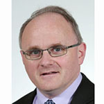 Barry McElduff MP