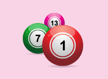 online betting age uk lottery