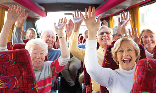 """Image result for old people travel"""""""