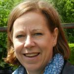 Ruth Cadbury MP