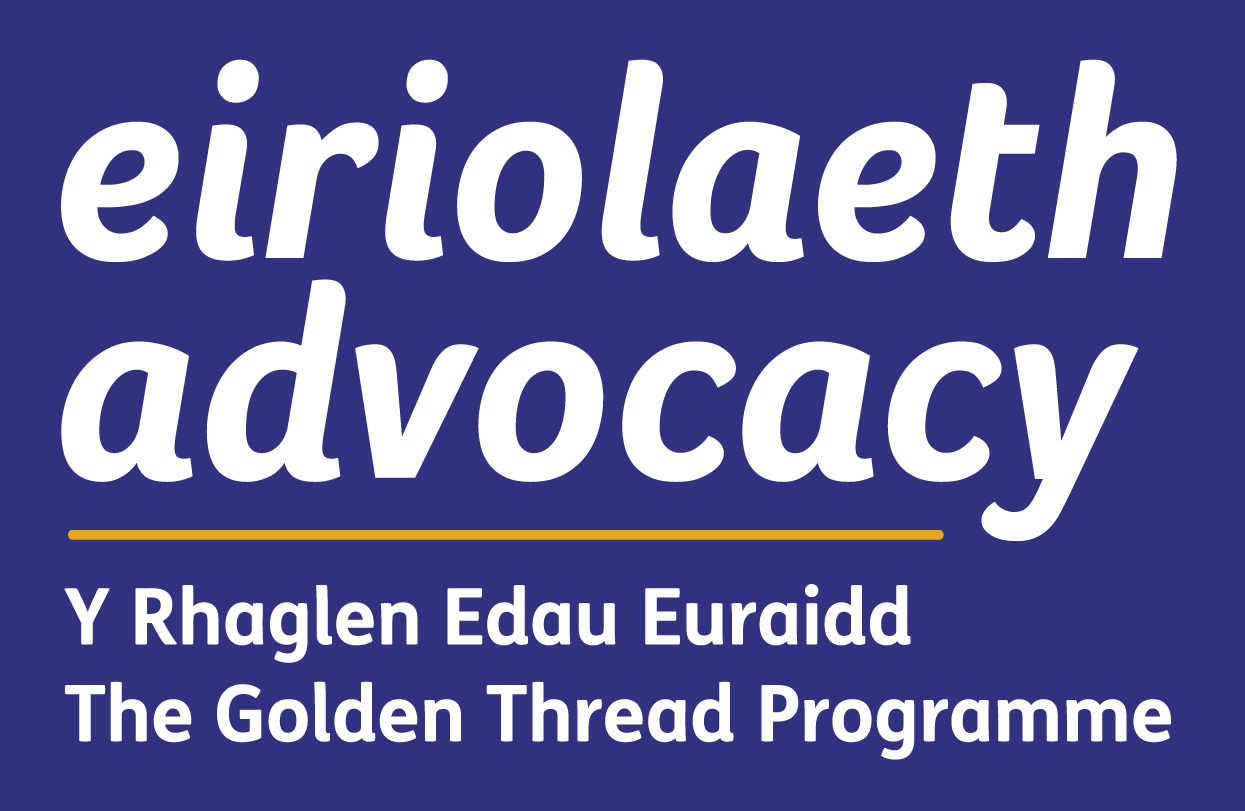 Advocacy The Golden Thread Programme Biling (no strap) RGB.jpg
