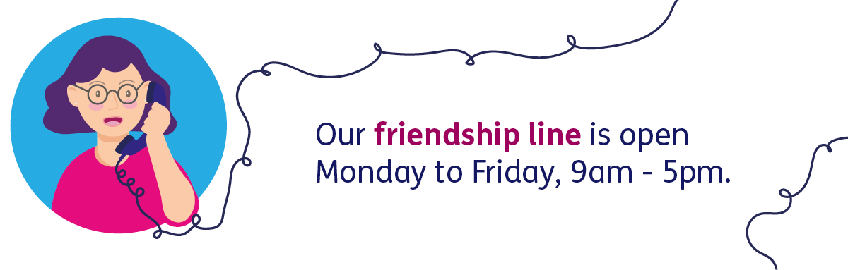 Friendship line  Landing page Banner 1200x383px (2) - Helpline is open.png
