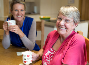 Care and support for the elderly | Age UK
