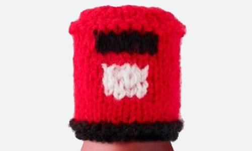 The Big Knit | Age UK