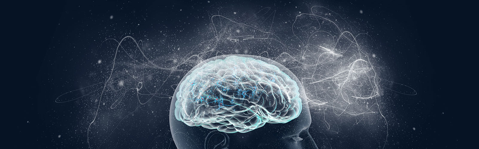 Discovering Age Specific Brain Changes >> How Our Thinking Skills Changed With Age Age Uk