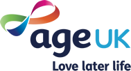 Age UK - love later life